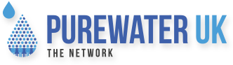 purewater uk the network logo